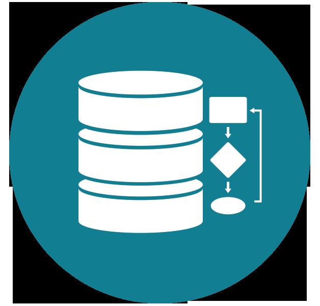 Gestionali e database