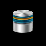 Gestionali e database web oriented