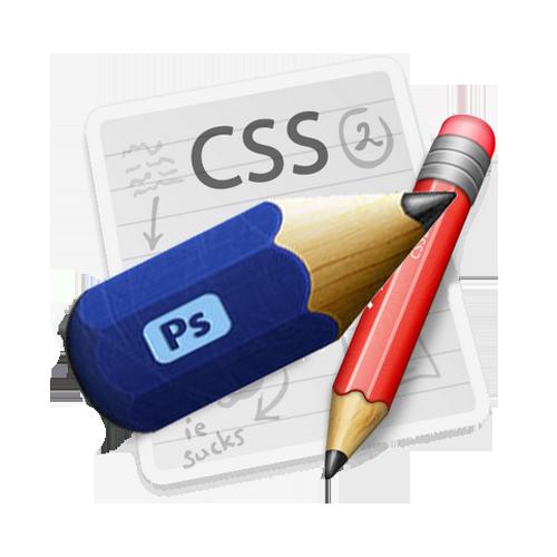 CSS e grafica 2D